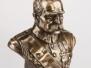 Józef Piłsudski - popiersie duże